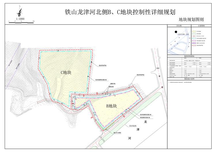 铁山龙津河北侧B、C地块控制性详细规划图.jpg