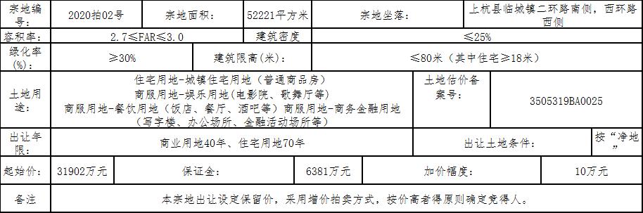 微信图片_20200117120307.png