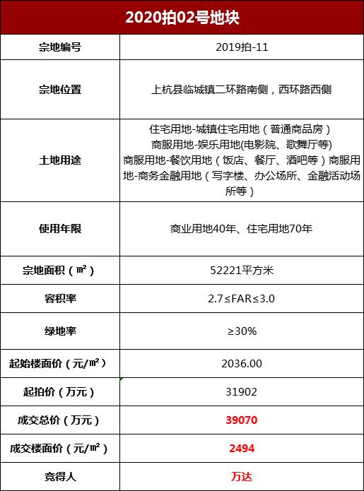 微信图片_20200119150227.png